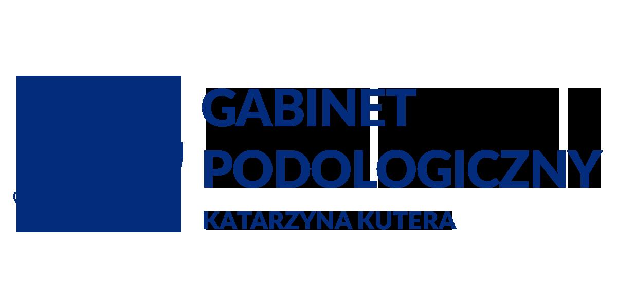 Gabinet podologiczny Katarzyna Kutera